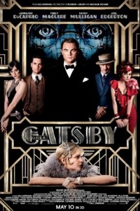 The Great Gatsby | IMDB