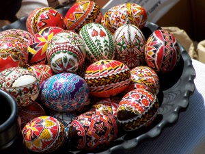 easter_eggs1_2.JPG by pentacs  | morgueFile