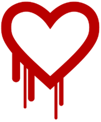 Heartbleed: Serious OpenSSL zero day vulnerability revealed | ZDNet